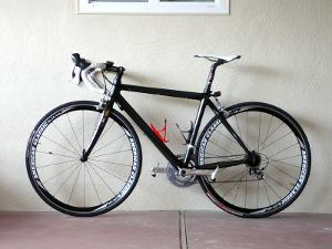 PF_bike.jpg