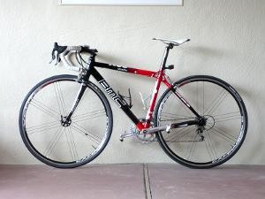 BMC_bike.jpg