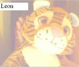 LeonTheLion.jpg
