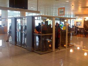 airport smoking area.jpg