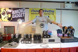 minute amplifier.jpg