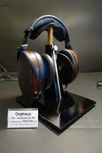 my orpheus 4.jpg
