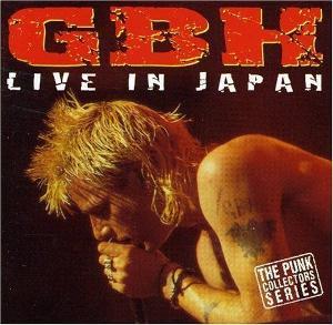GBH-Live-in-Japan.jpg
