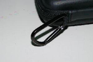 Quick disconnect zipper pull.jpg