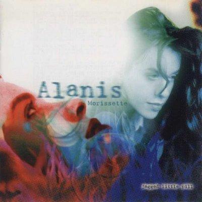 alanis-morissette-jagged-little-pill-front.jpg