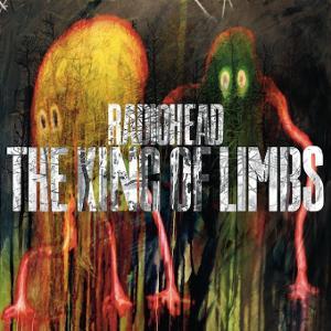 radiohead-the-king-of-limbs.jpg