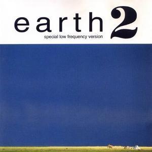 earth_earth2.jpg