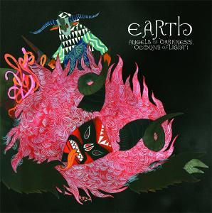 EARTH-Angels.jpg