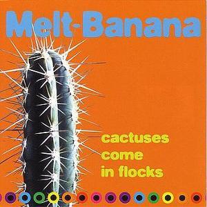 metl banana cactuses.jpg