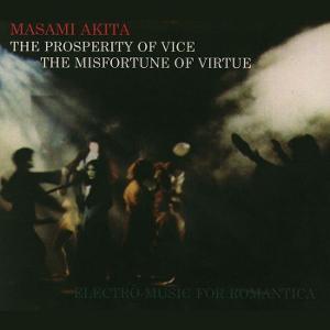 Masami Akita - prosperity of vice.jpg