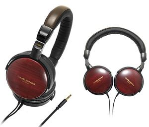 Audio-Technica-ATH-ESW9-Sovereign-Wood-Headphones.jpg
