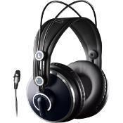 akg-k-271-mkii-professional-self-adjusting-hi-fi-stereo-studio_4231732_175.jpg