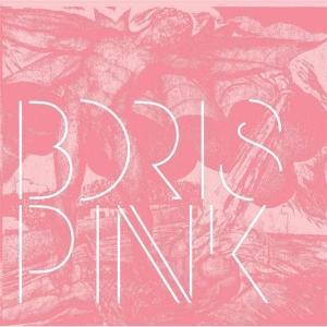 Boris_Pink.jpg