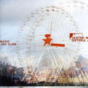 Centro-Matic_Distance_and_Clime.jpg