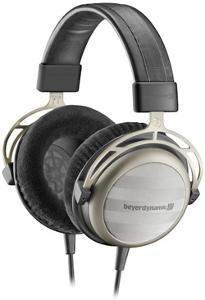 beyerdynamicteslat1headphones-thumb.jpg