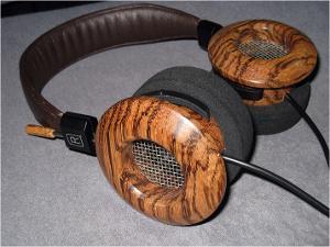 j-money grado wood mod
