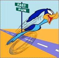 Road_Runner_cartoon.jpg