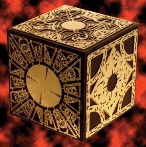 hellraiser-puzzle-box.jpg