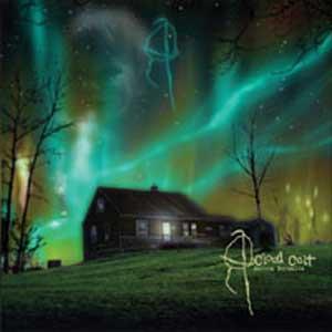 auroracover.jpg