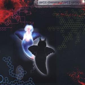 meltbanana-cell-scape.jpg