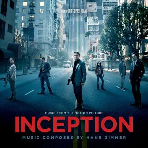 Inception (Music from the Motion Picture).jpg