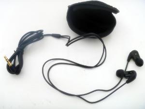 PhonesCarrier.jpg