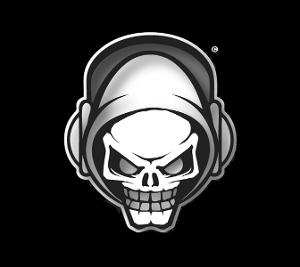 Music Skull.jpg