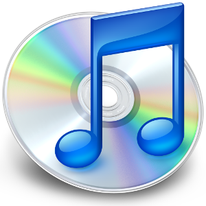 itunes9icon.png