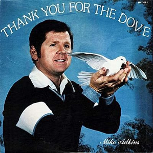 worst_album_covers023.png