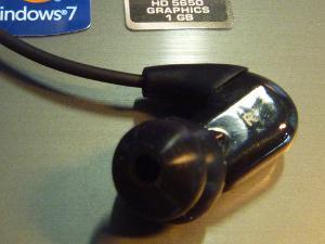 MR2AtrioBiFlangeMod.jpg