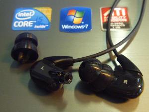 MR2AtrioBiFlangeMod02.jpg