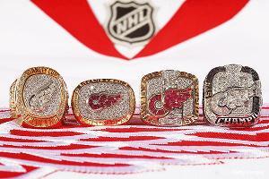 1 Red Wings Rings.jpg