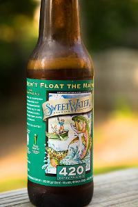 sweetwater420.jpg