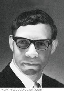 YearbookYourself_1962.jpg
