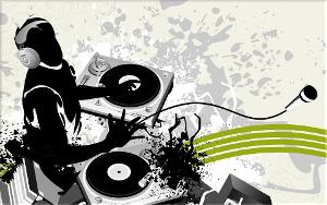dj-music-vector-backgrounds-pictures.jpg