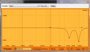 ATH M50 Electri-Q adjustments.jpg