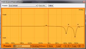 ATH M50 Electri-Q adjustments final.jpg