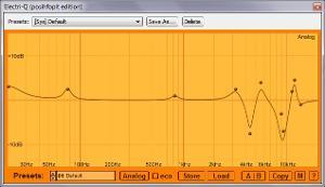 ElectriQ M50 settings v2.xlsx