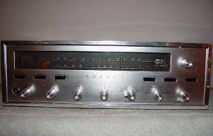 1963 Sui 1000.jpg