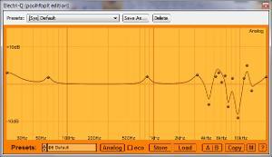 ElectriQ M50 settings v3.jpg