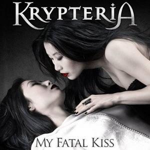 Krypteria_My_Fatal_Kiss.jpg