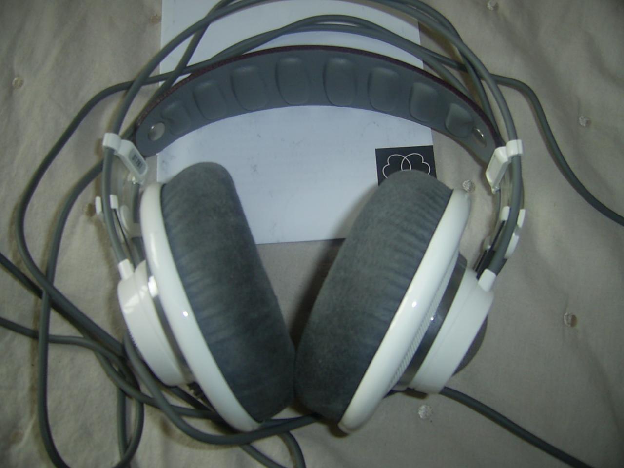SA400323.JPG