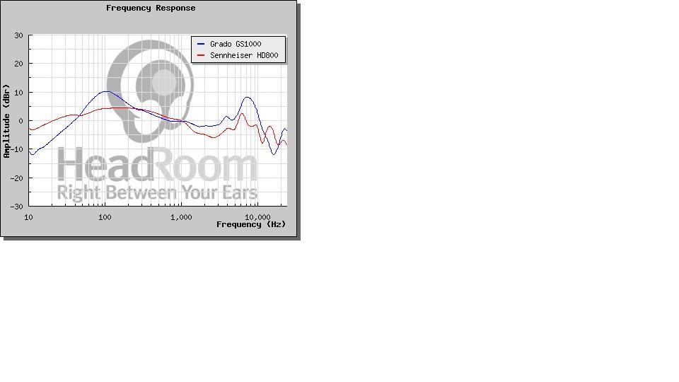 FR graph.jpg