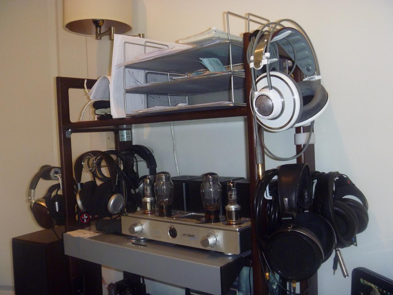 Desktop Full Size Cans.JPG