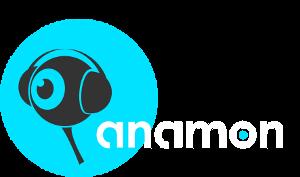 anamonlogowebsiteneublu.png