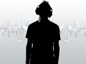 the-music.jpg