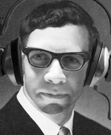 YearbookYourself_1962 - HEADPHONE.jpg