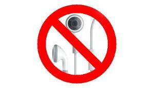 No-Earphones.jpg