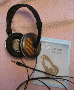 HD 540 Ref.JPG