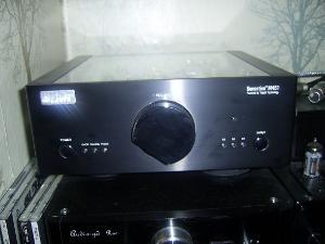 SA400327.JPG